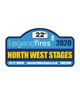 North West Stages Rally 2020